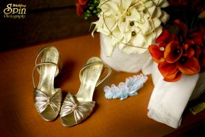 wedding-photography-jacqueline-adam-03
