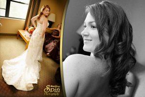 wedding-photography-jacqueline-adam-05