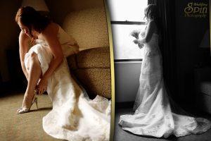 wedding-photography-jacqueline-adam-06