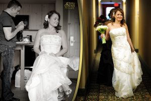 wedding-photography-jacqueline-adam-07
