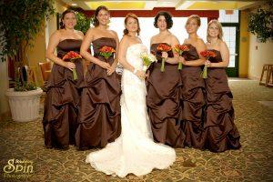 wedding-photography-jacqueline-adam-08