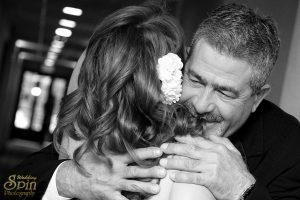 wedding-photography-jacqueline-adam-09