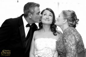 wedding-photography-jacqueline-adam-10