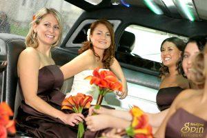 wedding-photography-jacqueline-adam-15