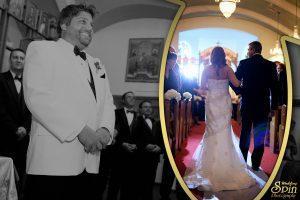 wedding-photography-jacqueline-adam-17