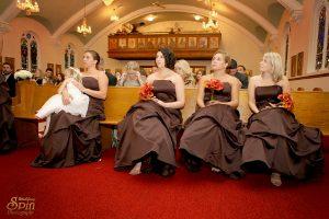wedding-photography-jacqueline-adam-20