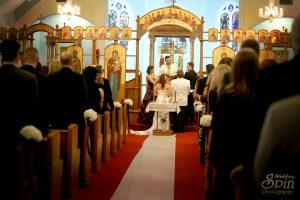wedding-photography-jacqueline-adam-22