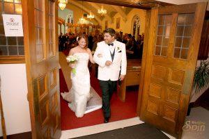 wedding-photography-jacqueline-adam-23