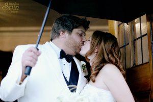 wedding-photography-jacqueline-adam-24