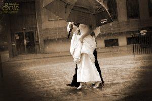 wedding-photography-jacqueline-adam-26