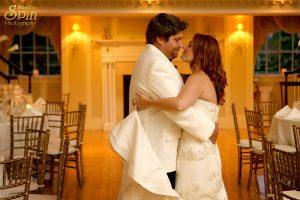 wedding-photography-jacqueline-adam-27