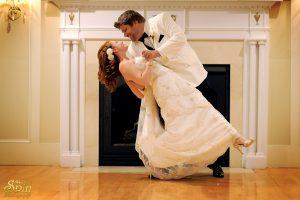 wedding-photography-jacqueline-adam-28