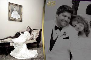 wedding-photography-jacqueline-adam-29