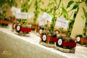 wedding-photography-jacqueline-adam-31