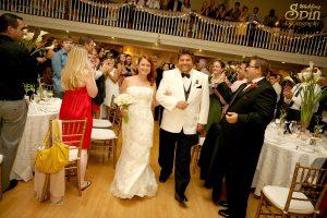 wedding-photography-jacqueline-adam-32