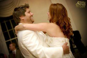 wedding-photography-jacqueline-adam-33