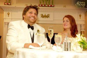 wedding-photography-jacqueline-adam-36