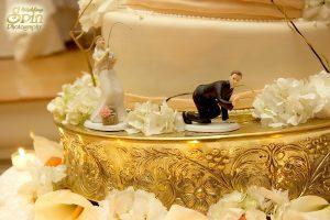 wedding-photography-jacqueline-adam-38