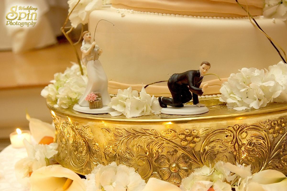wedding-photography-jacqueline-adam-38 - Wedding Photographers ...