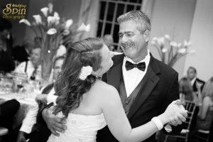 wedding-photography-jacqueline-adam-39