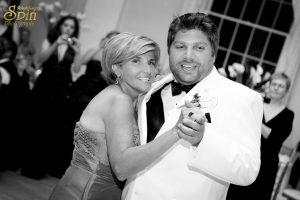 wedding-photography-jacqueline-adam-40