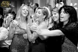 wedding-photography-jacqueline-adam-41