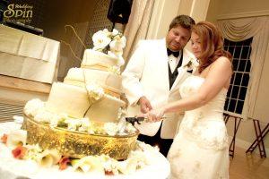 wedding-photography-jacqueline-adam-42