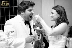 wedding-photography-jacqueline-adam-43