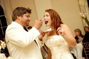 wedding-photography-jacqueline-adam-44