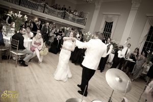 wedding-photography-jacqueline-adam-46