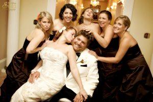 wedding-photography-jacqueline-adam-48