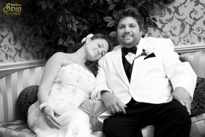 wedding-photography-jacqueline-adam-49