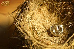 wedding-photography-jamie-daniel-01