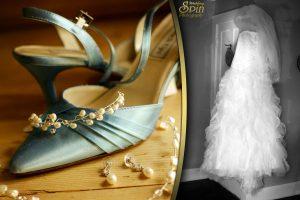 wedding-photography-jamie-daniel-02