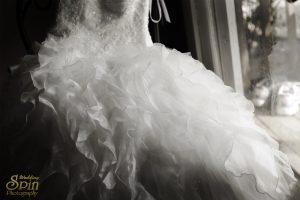 wedding-photography-jamie-daniel-05