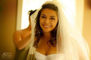wedding-photography-jamie-daniel-06