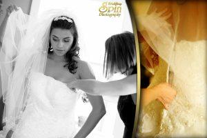 wedding-photography-jamie-daniel-07