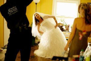 wedding-photography-jamie-daniel-08