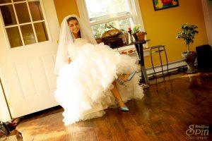 wedding-photography-jamie-daniel-09