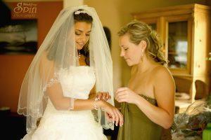 wedding-photography-jamie-daniel-10