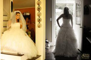 wedding-photography-jamie-daniel-11