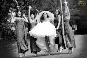 wedding-photography-jamie-daniel-12