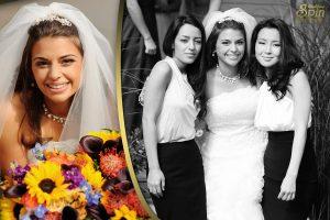 wedding-photography-jamie-daniel-13