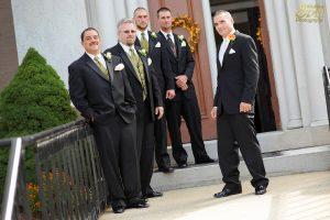 wedding-photography-jamie-daniel-15
