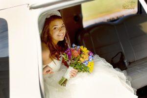 wedding-photography-jamie-daniel-16
