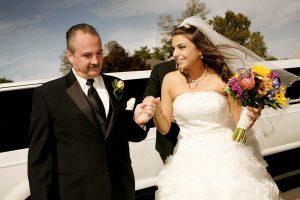 wedding-photography-jamie-daniel-17