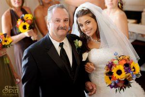wedding-photography-jamie-daniel-18