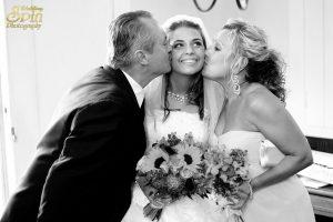wedding-photography-jamie-daniel-19