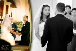 wedding-photography-jamie-daniel-20