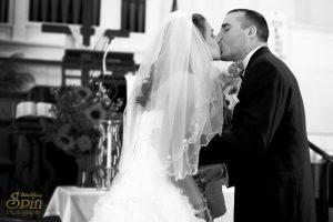 wedding-photography-jamie-daniel-21